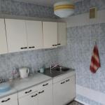 Сдается 3-х комнатная квартира с мебелью г. Солигорск