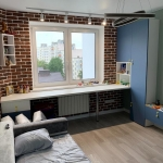 Шкафы, кухни, корпусная мебель