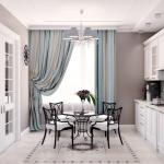 """Шторы """"ЛюВас""""-пошив штор и домашнего текстиля +375333935665"""