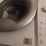 стиральная машина LG F8068LD1