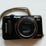 Цифровой-фотоаппарат