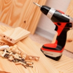 Услуги по сборке встроенной и корпусной мебели