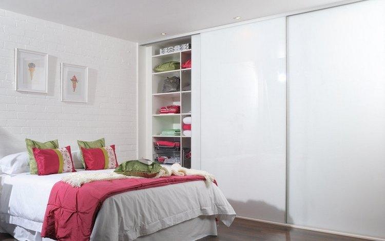 Выбираете новую мебель? 1000 идей шкафов-купе, кухонь и корп.