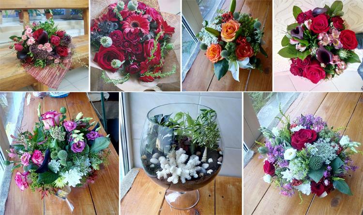 Купить цветы для дома d cjkbujhcr сделать подарок на юбилей 60 лет