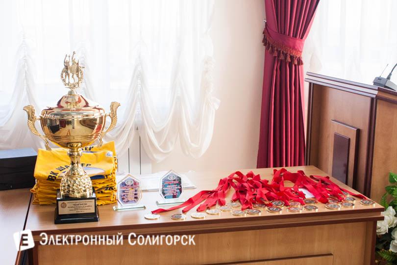Новости красноярск россия