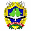 Солигорская районная инспекция природных ресурсов и охраны окружающей среды