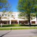 Солигорская детская поликлиника