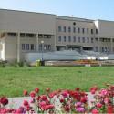 Нотариальная контора Солигорского района