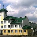 Прокуратура Солигорского района
