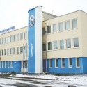 "КУП ""Солигорскводоканал"""