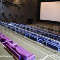 Кинотеатр Зорка Венера