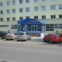 Солигорская районная поликлиника