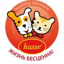 """ЗооМагазин """"Husse"""""""