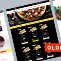 ОЛОЛО: сервис готовых сайтов