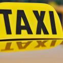 Такси «Форсаж»