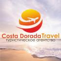 Туристическое агентство Costa Dorada Travel