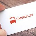SmsBus