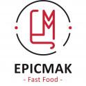 "Мини-кафе ""EPICMAK"""