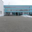 Средняя Школа №8