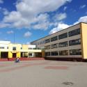 Средняя Школа №11