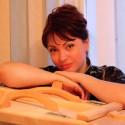 Наталья Гончарик | Мануальные методики