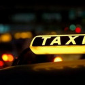 Такси 152