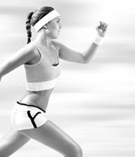 Хобби, спорт, активный отдых